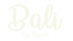Bali Spa & Resort
